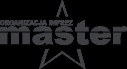 Master Organizacja Imprez i Eventów w Galeriach Handlowych
