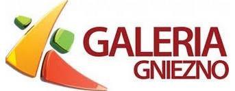 galeria_gniezno