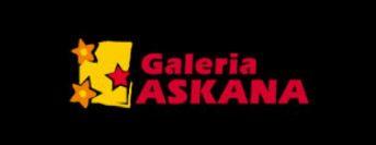 galeriaaskana