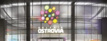galeriaostrawia-logo