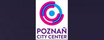 poznancitycenter-logo